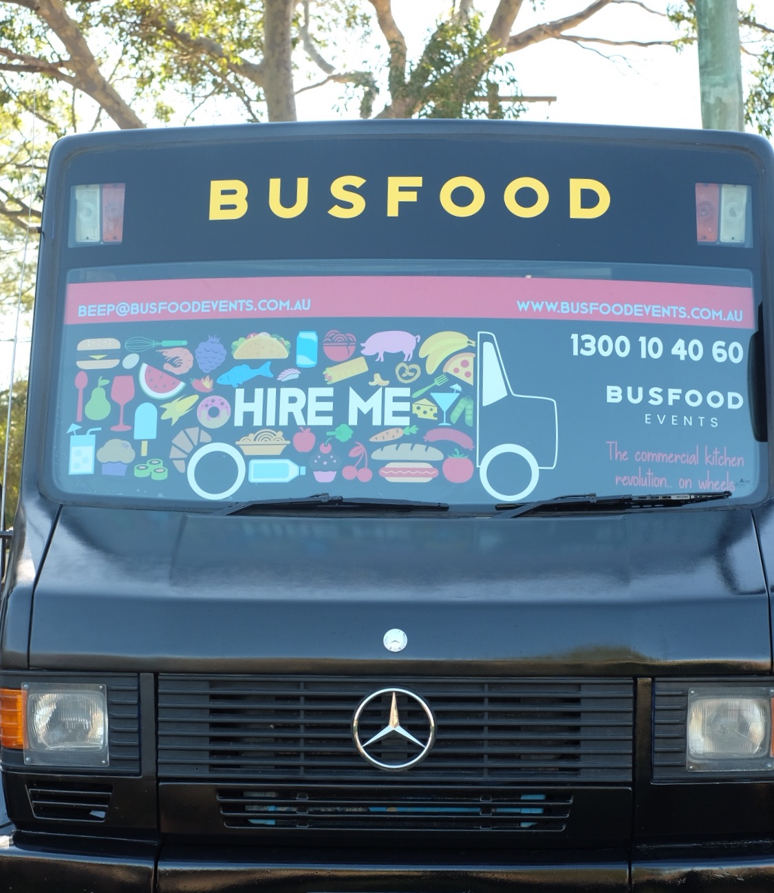 busfood bus front